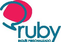 Ruby Academy